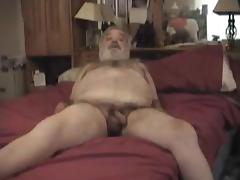 Polar daddy