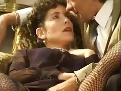 French Swingers Sex Video Tube
