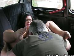 free Car porn videos