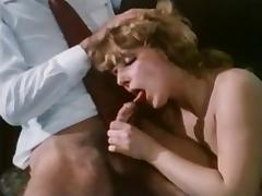 Die Masslosen (1979) porn video