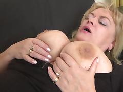 All, Blowjob, Boobs, Fingering, Mature, Old