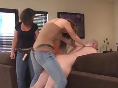 Mommy, BDSM, Femdom, Hardcore, Mature, Mom