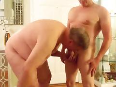 OLDER MEN BLOWJOB 00001