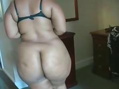 BBW, Amateur, BBW, Huge