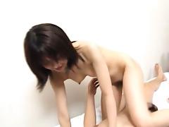 Tokyo amateurs enjoying tokyo sex