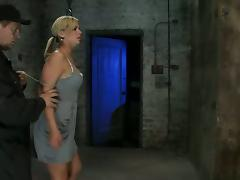 Undressing, BDSM, Bondage, Humiliation, Nude, Undressing