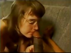 French Amateur Porn Tube Videos