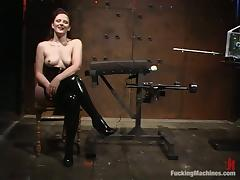 All, BDSM, Bondage, Piercing, Toys, Basement