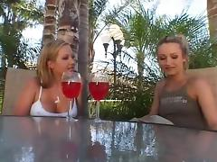 French Swingers Porn Tube Videos