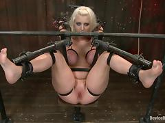 All, BDSM, Bondage, Bound, Fetish, Toys