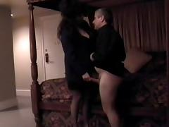 SpankingtheNephew porn video