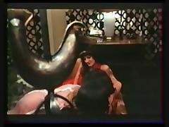 Le pied (1974) porn video