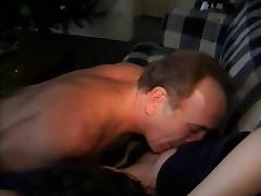 couch fuck