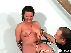 All, BDSM, Fetish, Mature, Old, Punishment