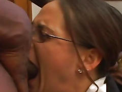 All, Brunette, Interracial, Mature, MILF, Milk