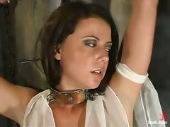 All, BDSM, Bondage, Bound, Rough