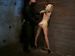 Bondage, BDSM, Bondage, Fucking, Kinky, Spanking