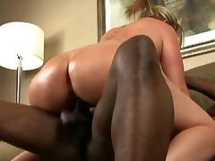 All, Big Ass, Big Cock, Big Tits, HD, Interracial