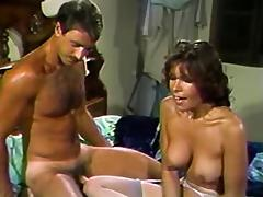 Loose Ends 2 - The Tail Continues - 1986 porn video