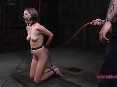 Babe, Babe, Fetish, Punishment