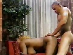 classic! byron long, kim eternity porn video