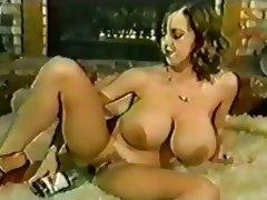 American, American, Classic, Sex, Vintage, Antique