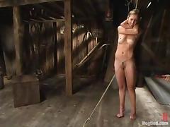 Humiliation, BDSM, Bondage, Humiliation, Slave
