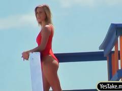free Voyeur porn videos