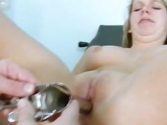 Bizarre, Amateur, Babe, Big Tits, Bizarre, Pussy