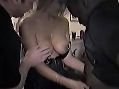 sass the best cuckold wife