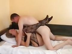 Wife cuckolding scenes compilation