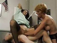 Retro Fuck 177 porn video