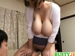 Angry, Angry, Asian, Big Tits, Boobs, Hardcore