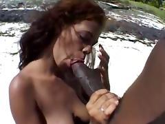 free Beach tube videos
