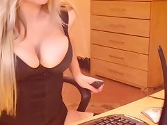 Ex Girlfriend Sucking On My Cock