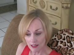 Mom, Insertion, Masturbation, Mature, Mom, Teacher