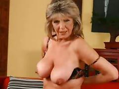 Mature slideshow older unfocused - 724adult com