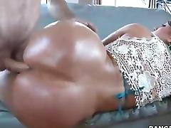 Mature Swingers, Ass, Assfucking, Big Ass, Big Tits, Boobs