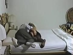 Granny Orgy, Amateur, Couple, Dildo, Group, Masturbation