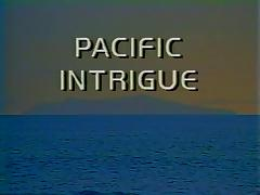 Pacific Issue