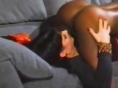 Interracial lesbians xxx1