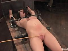 All, BDSM, Bondage, Fetish, Spanking