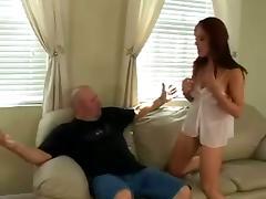 Free Spanking Porn Tube Videos