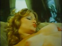Bad Company (1978) porn video