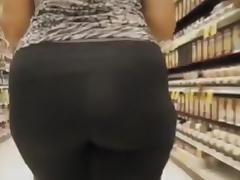 Big Ass, Amateur, Ass, Big Ass, Mature, Wife