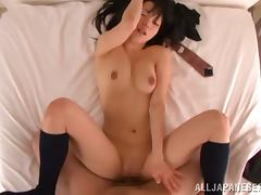 Petite, Amateur, Asian, Couple, Japanese, Orgasm