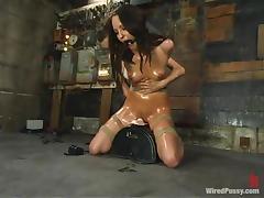 Mistress, BDSM, Beauty, Bondage, Cute, Femdom