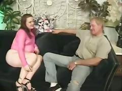 Pregnant, Penis, Pregnant, Slut