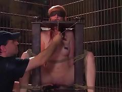 All, BDSM, Bondage, Bound, Slave