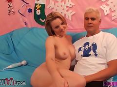 All, Blowjob, Couple, Cowgirl, Cunt, Doggystyle